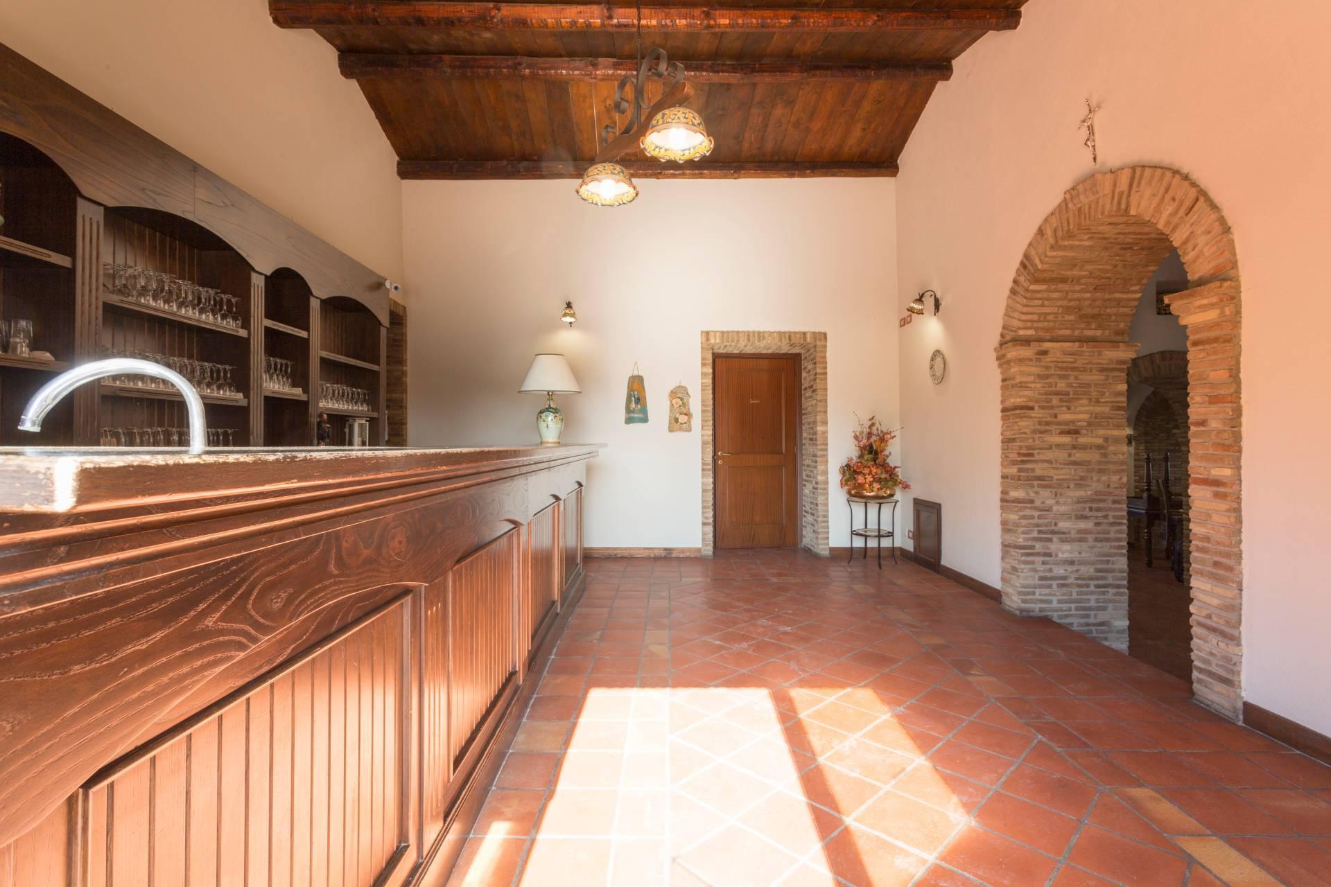 Casale nel cuore della Sicilia - 27