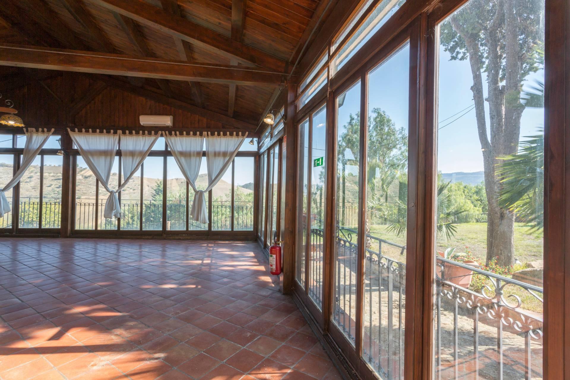 Farmhouse in the heart of Sicily - 15