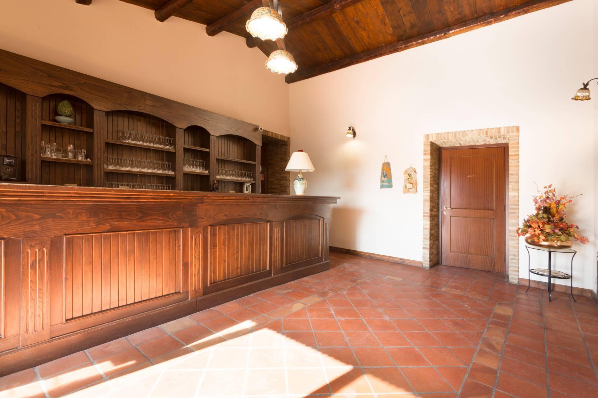 Farmhouse in the heart of Sicily - 26