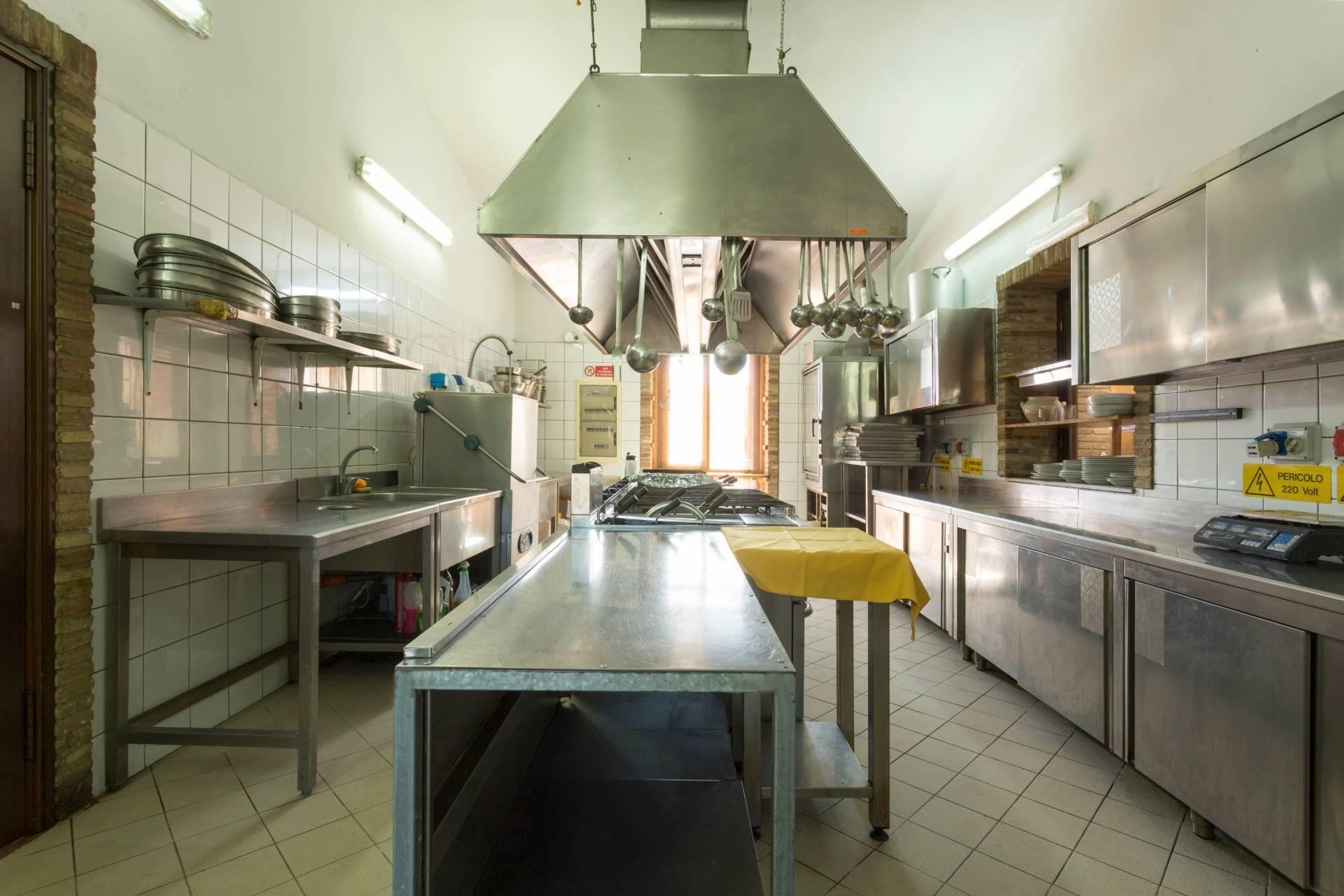 Farmhouse in the heart of Sicily - 23