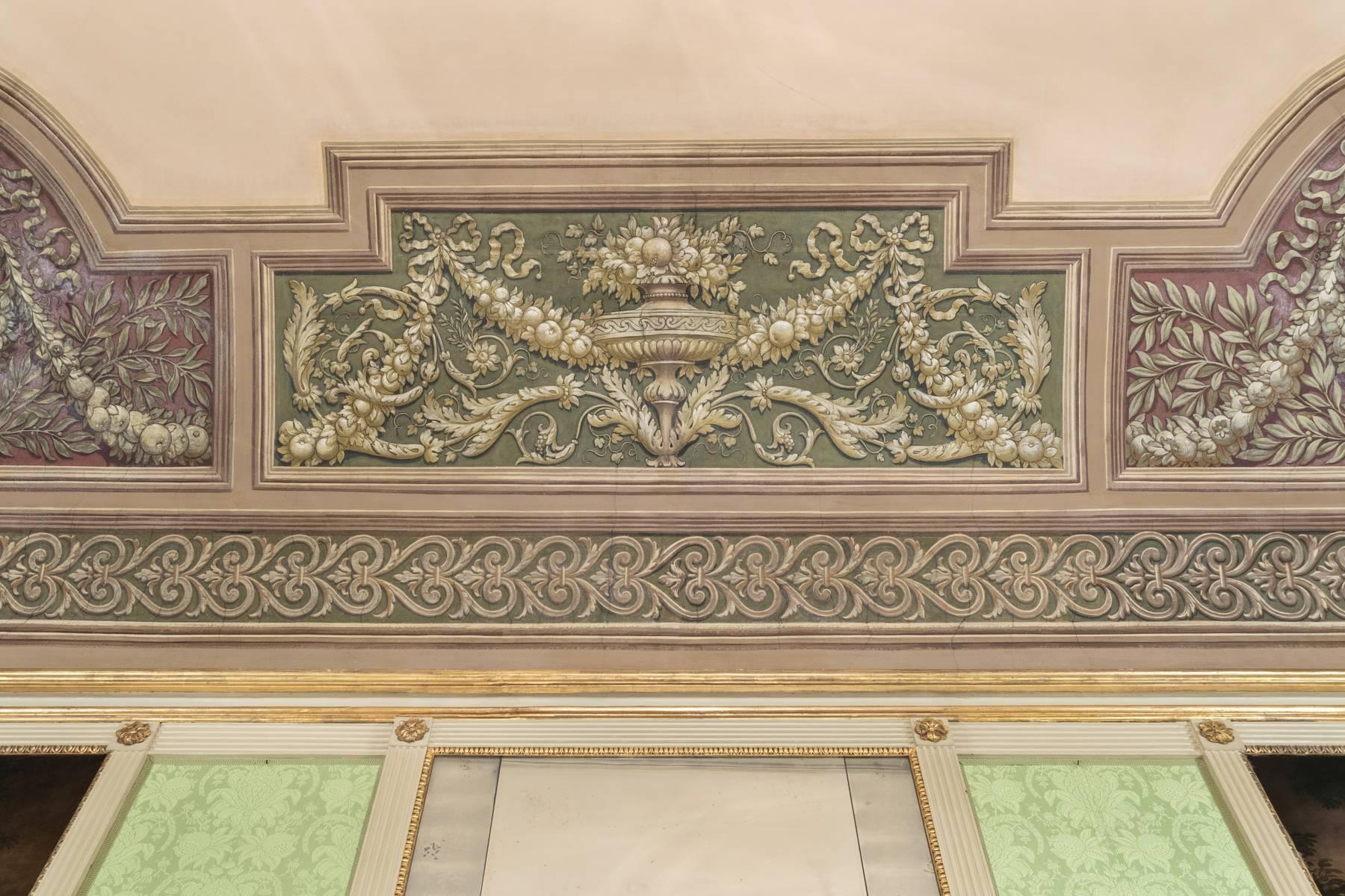 Superbe Appartement dans un palais historique - 21