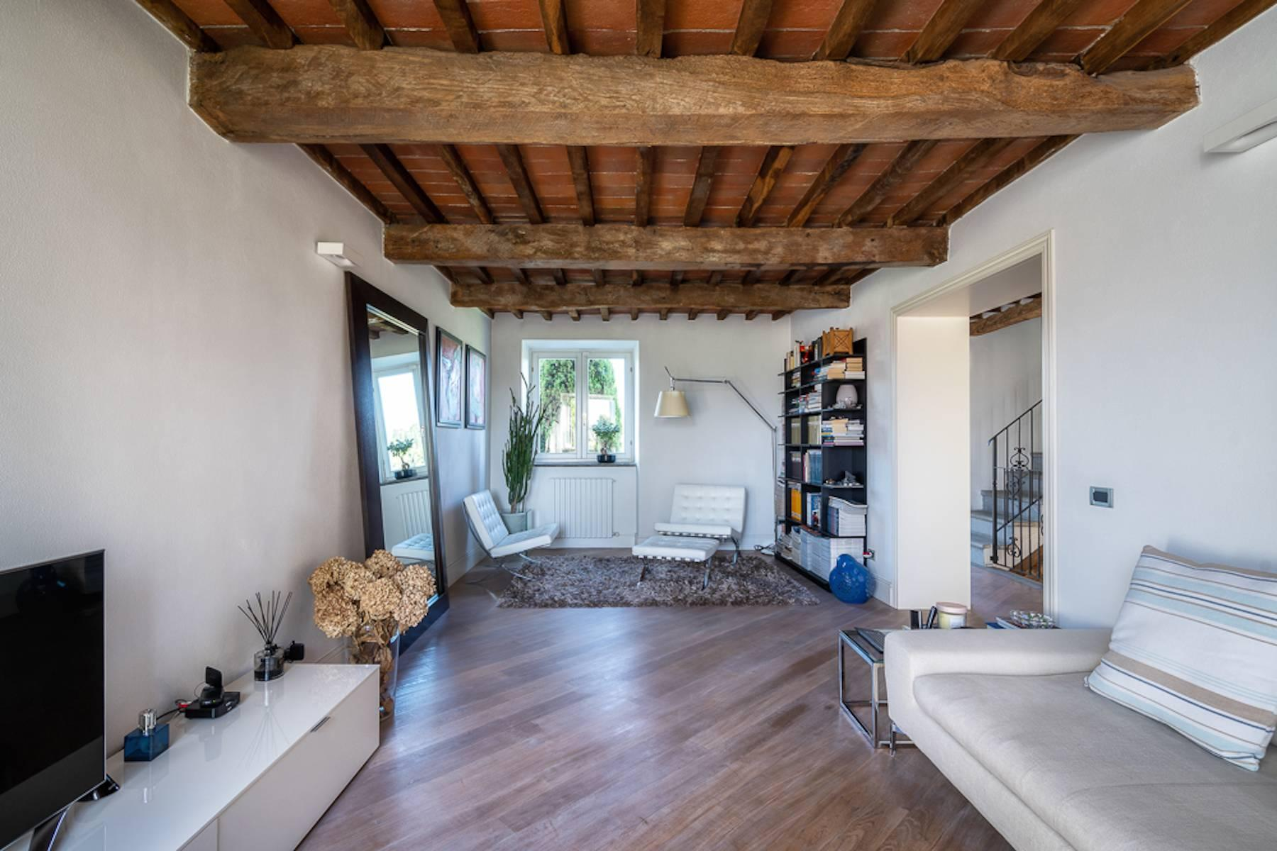 Beautiful farmhouse near Forte dei Marmi - 10