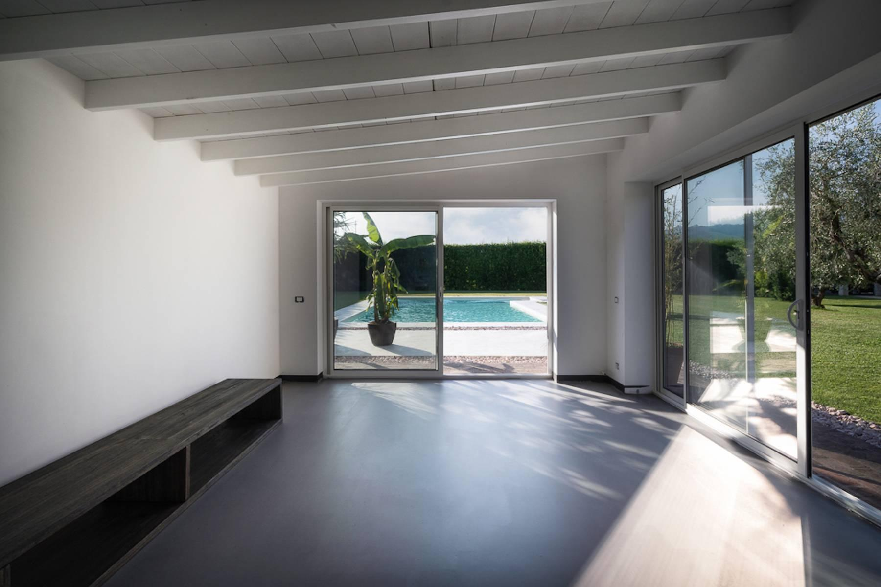 Beautiful farmhouse near Forte dei Marmi - 23