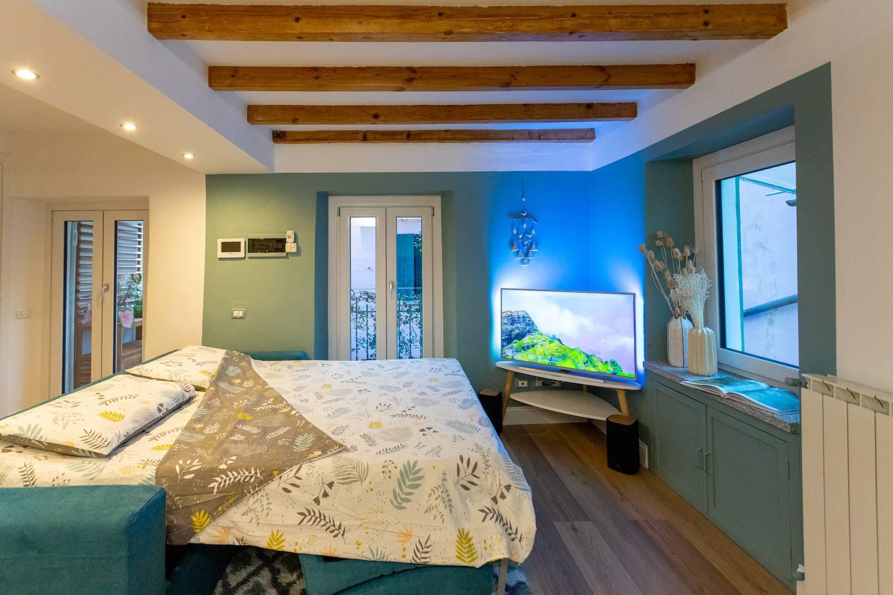 Appartamento accogliente a Belgirate con vista sul Lago Maggiore - 15