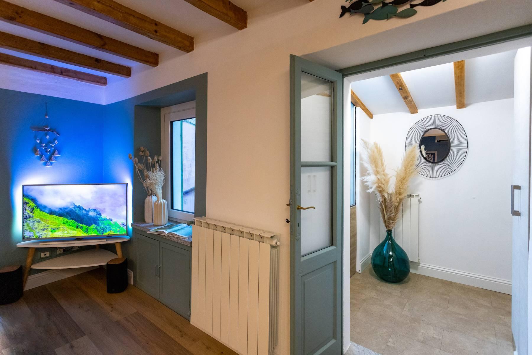 Appartamento accogliente a Belgirate con vista sul Lago Maggiore - 5