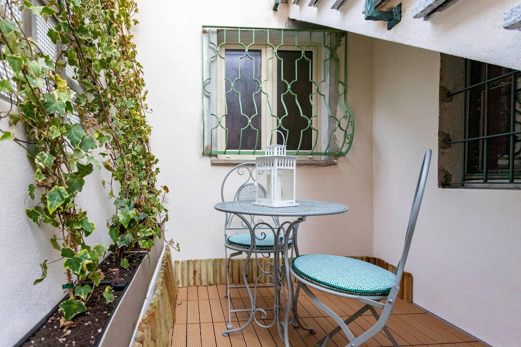 Appartamento accogliente a Belgirate con vista sul Lago Maggiore - 3