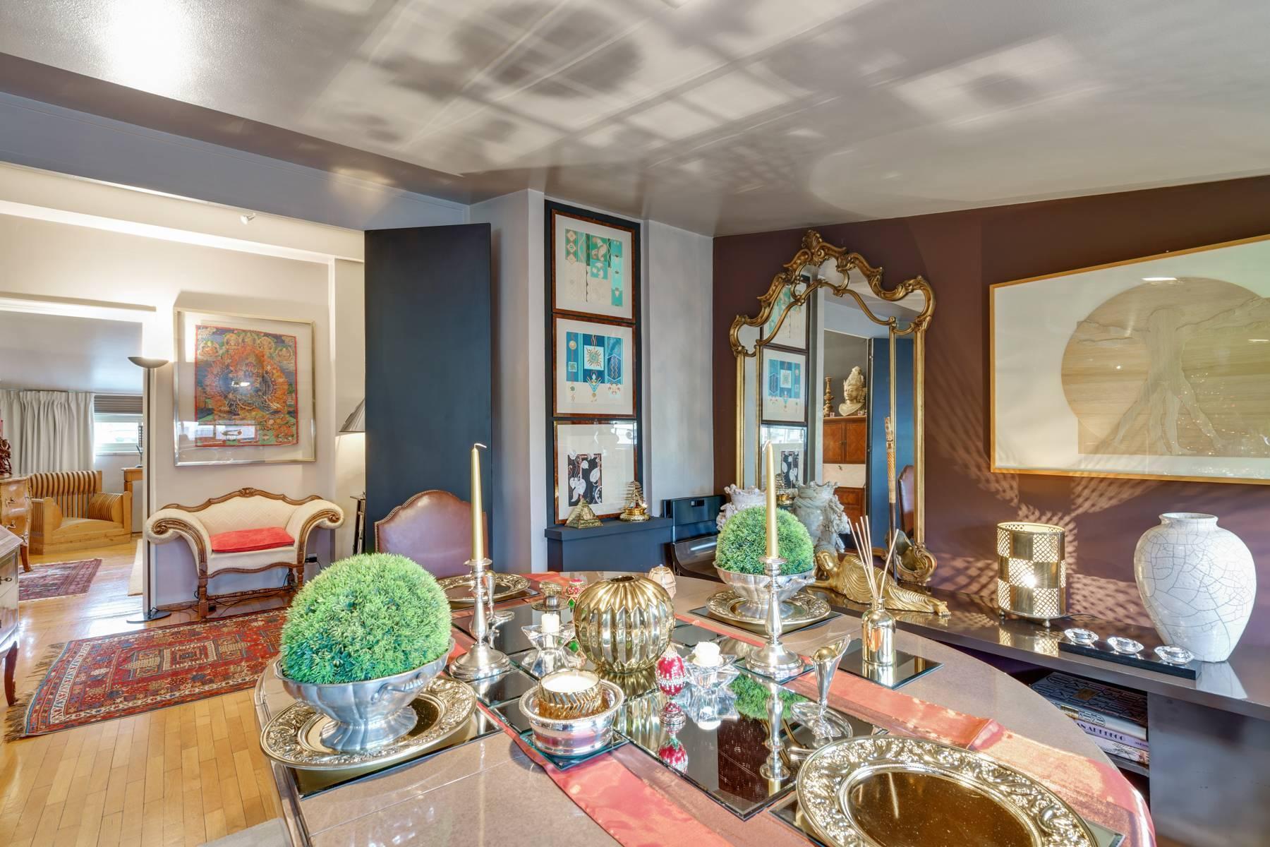 Magnifique appartement design et très lumineux - 2