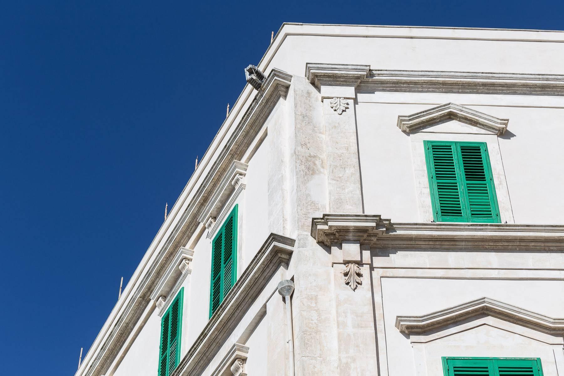 Palazzo storico a Modica - 2
