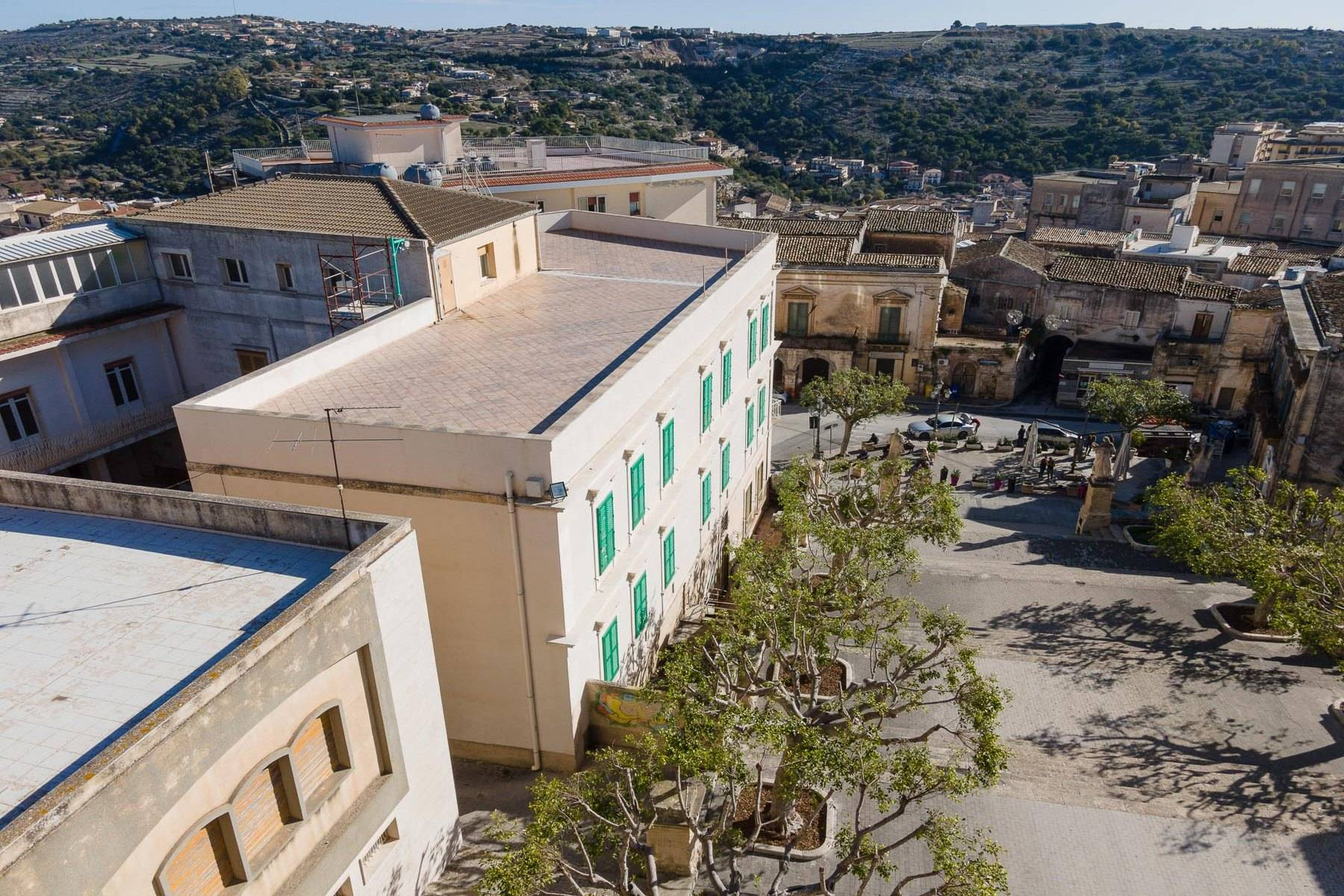 Historical Palace in Modica - 28