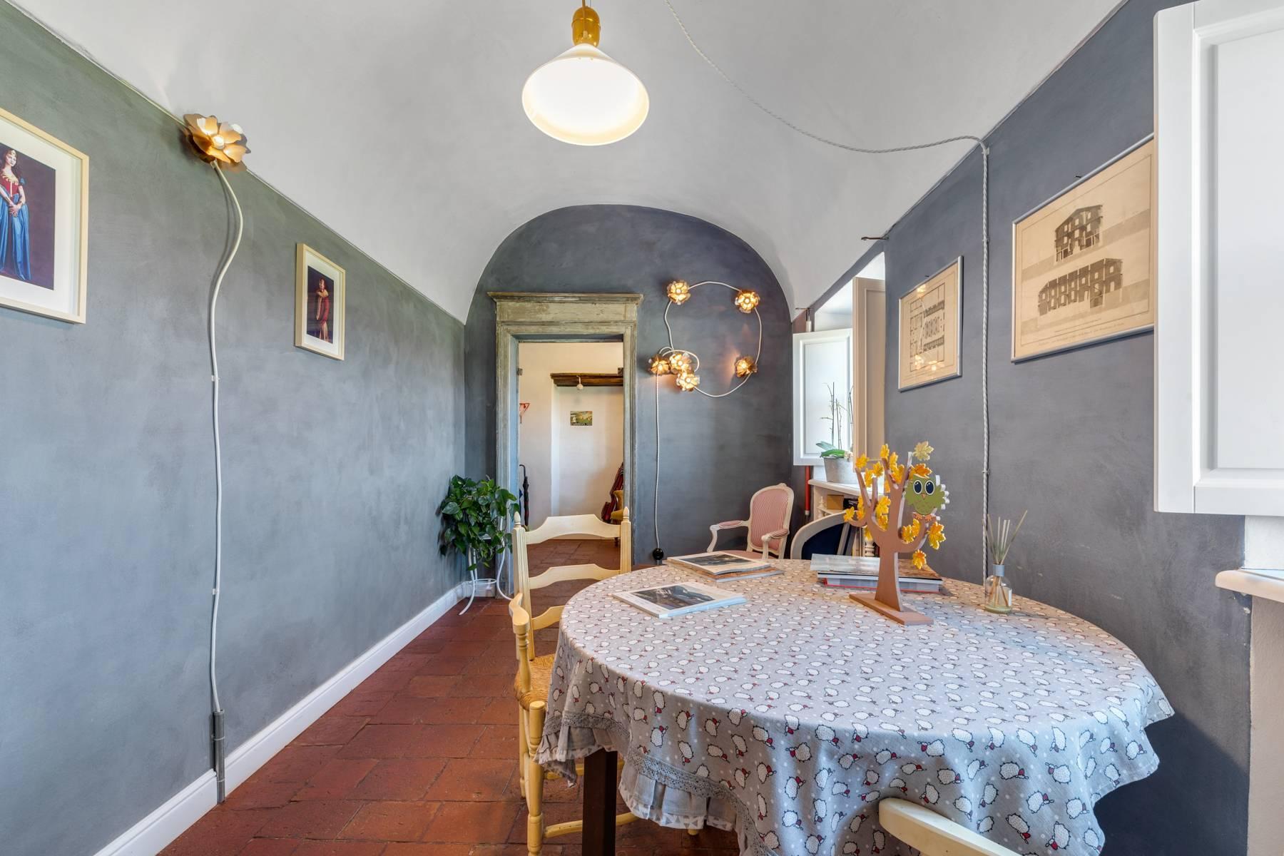 Villa di design a Marene - 7