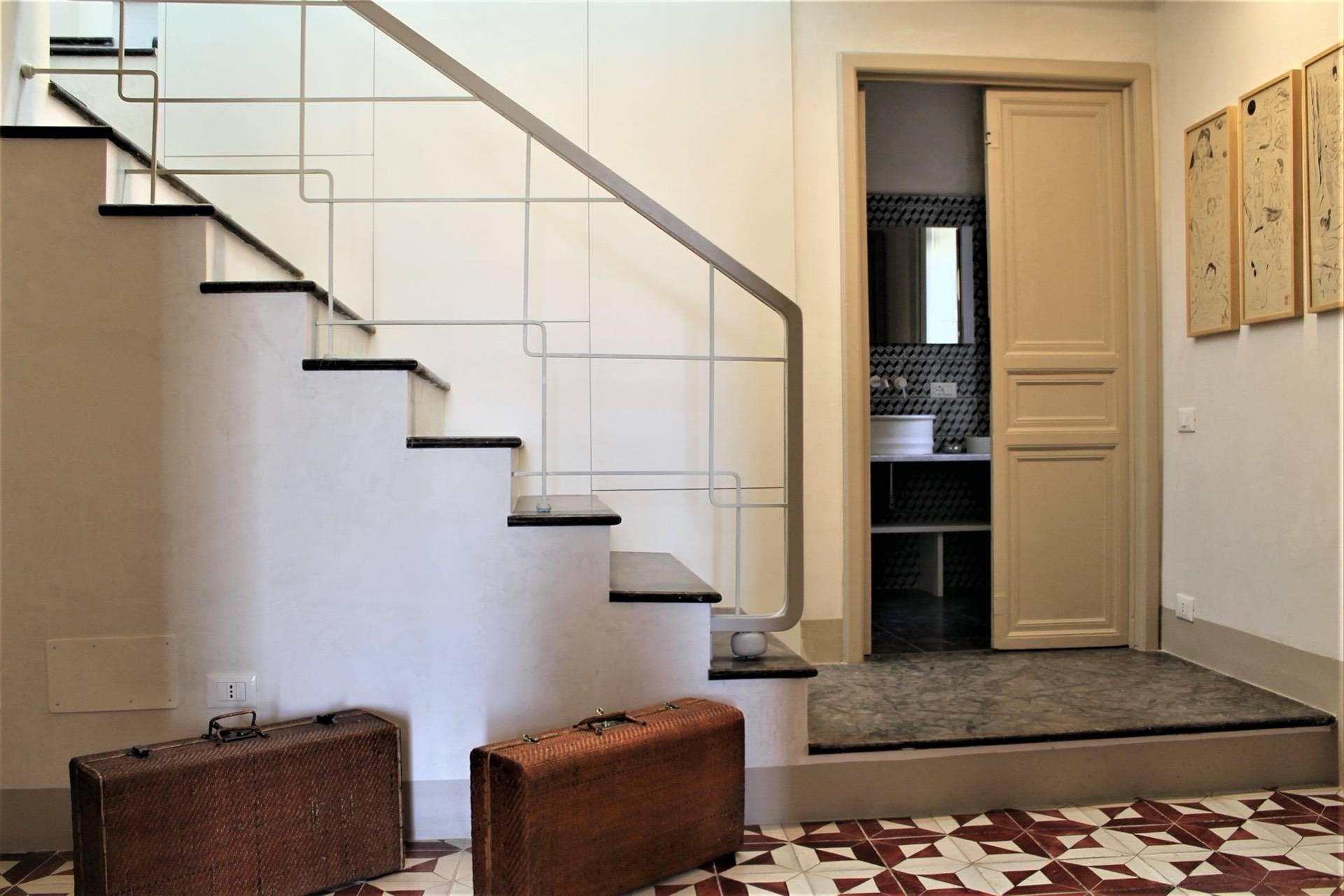 Appartement avec terrasse au coeur de Noto. - 5