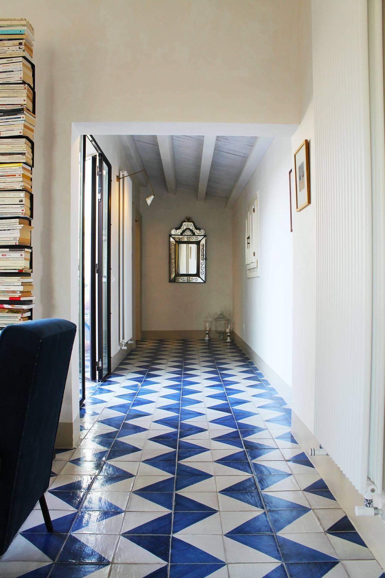 Appartement avec terrasse au coeur de Noto. - 7