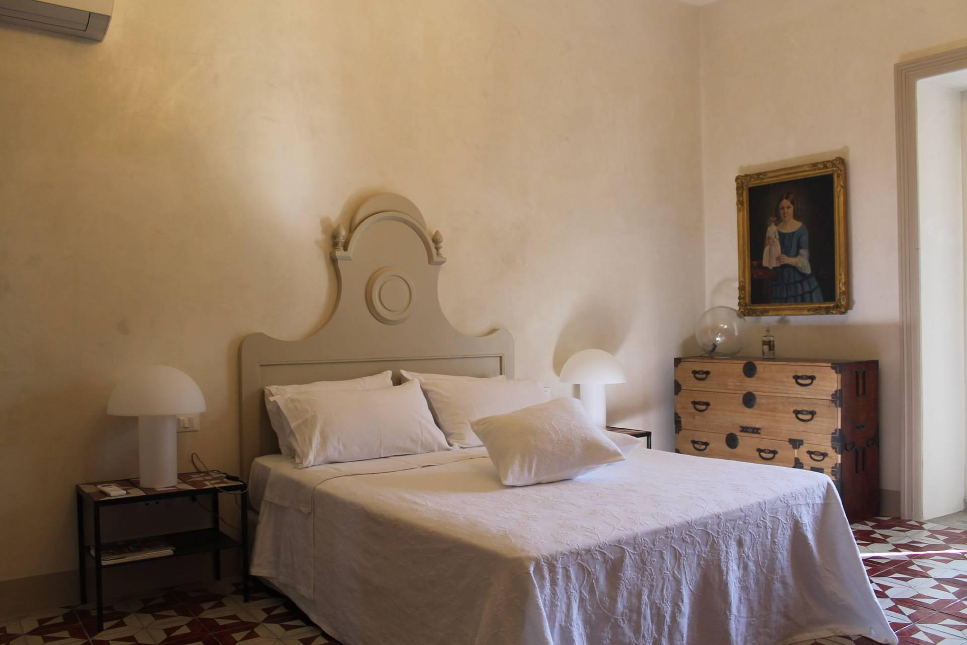 Apartment with terrace in the heart of Noto. - 16