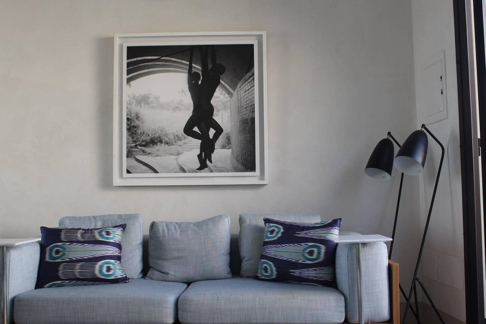 Wohnung mit Terrasse im Herzen Notos - 23
