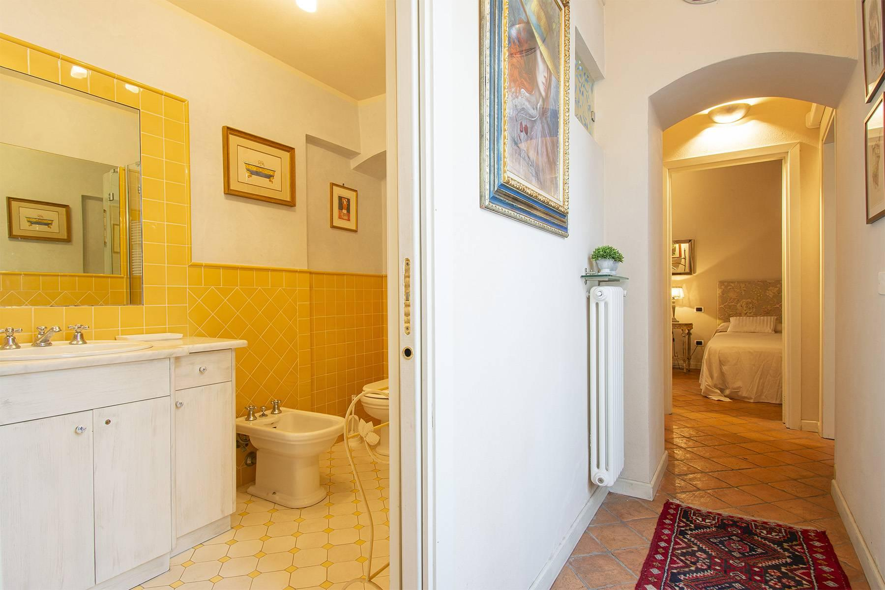 Luxury apartment in the historic center of Lucca - 10