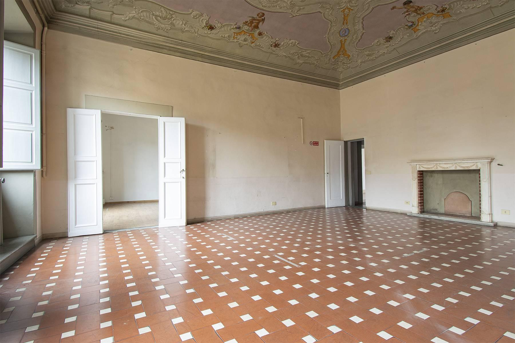 Prestigious apartment in the heart of Florence - 6