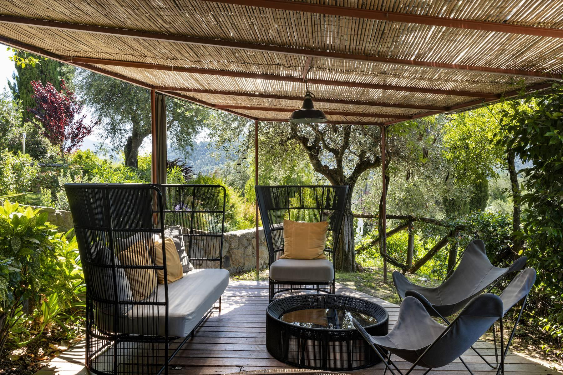 Luxury Boutique Hotel on the hills around Lucca - 16