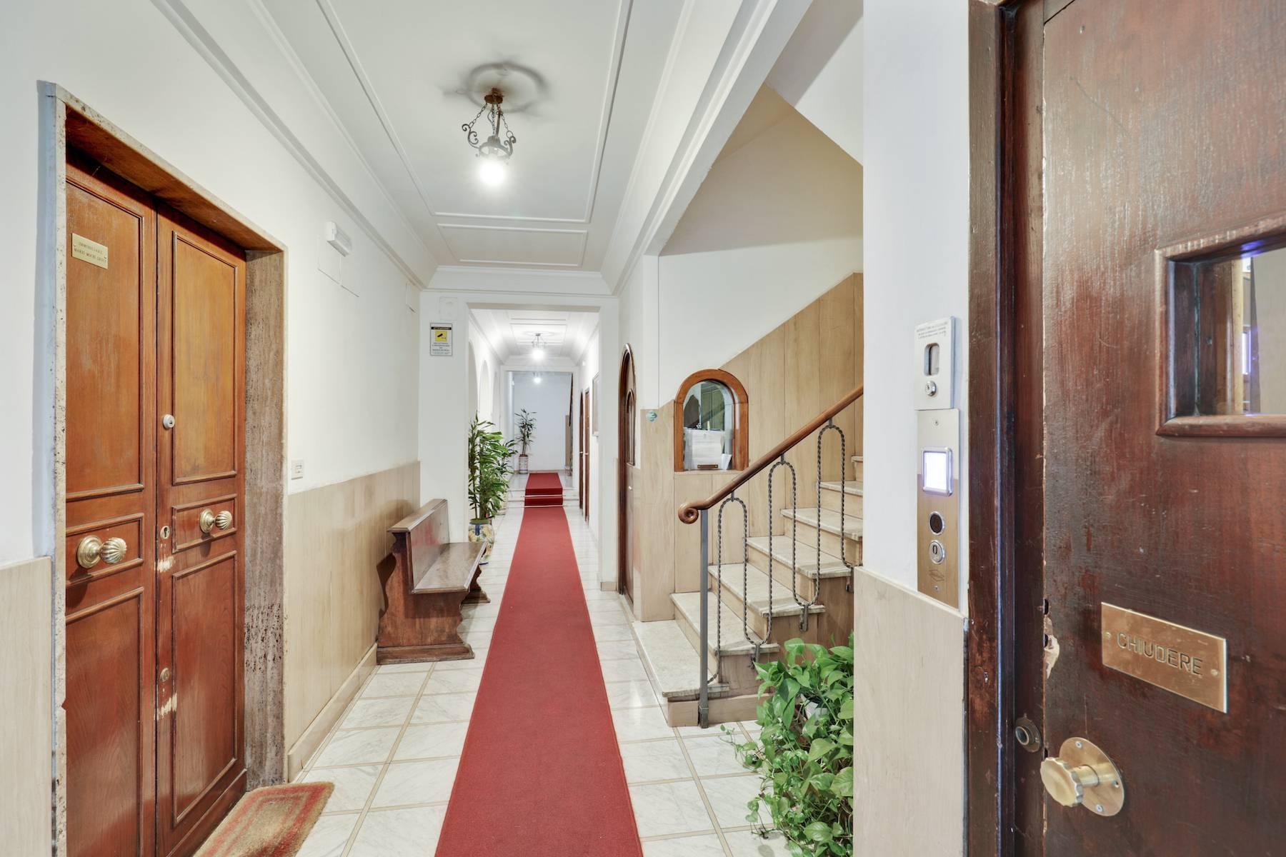 Luxury apartment adjacent to Ponte Vecchio - 5