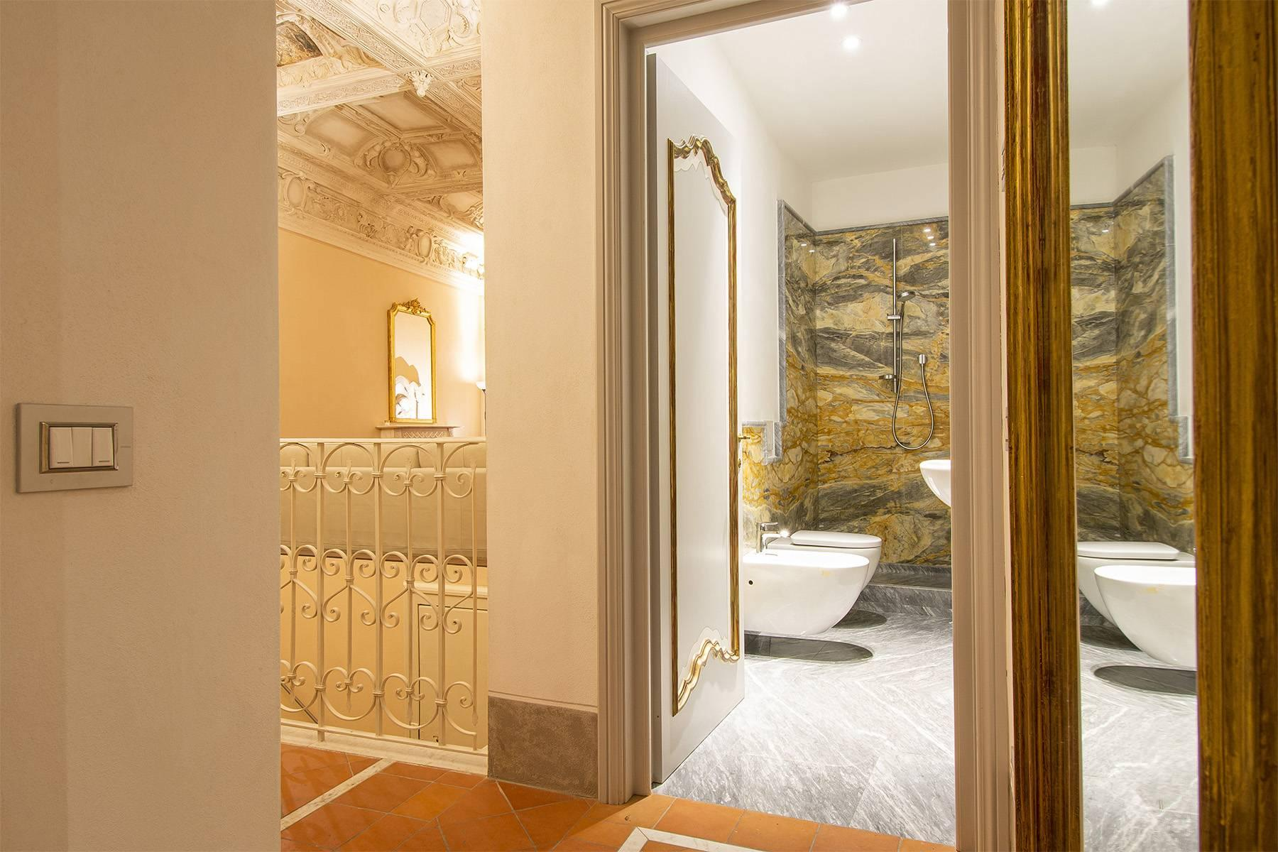 Elegant two-room apartment in Lucca - 9