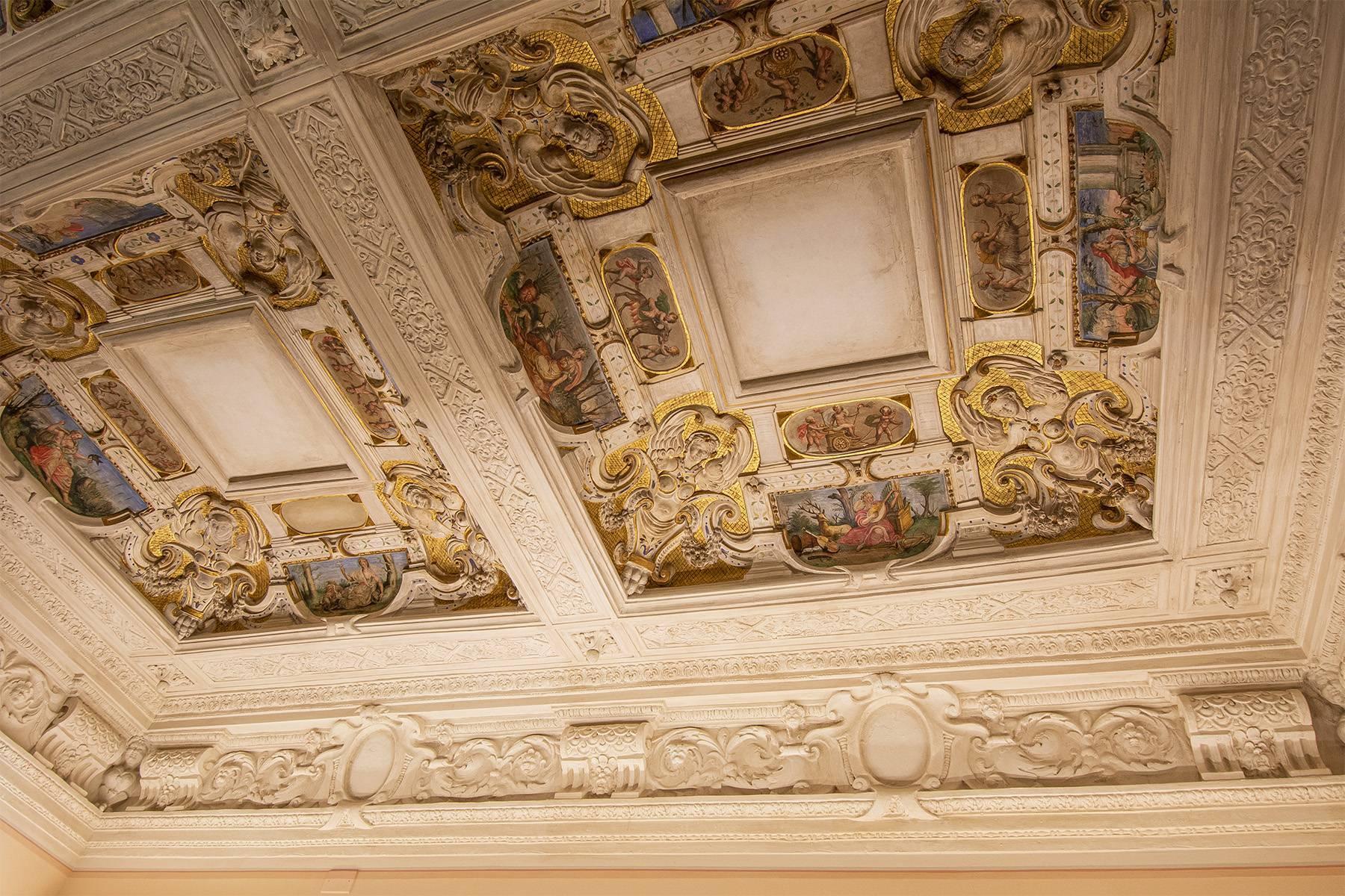 Elegant two-room apartment in Lucca - 5