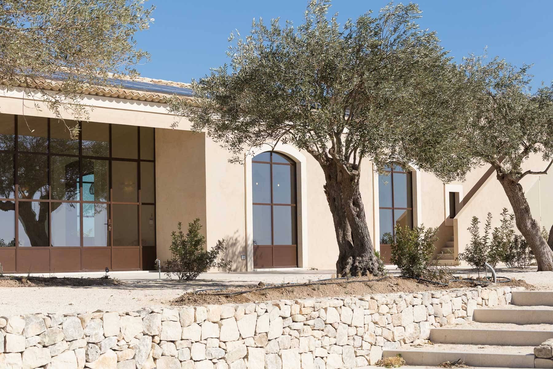Luxurious design Sicilian farm in the Val di Noto - 4