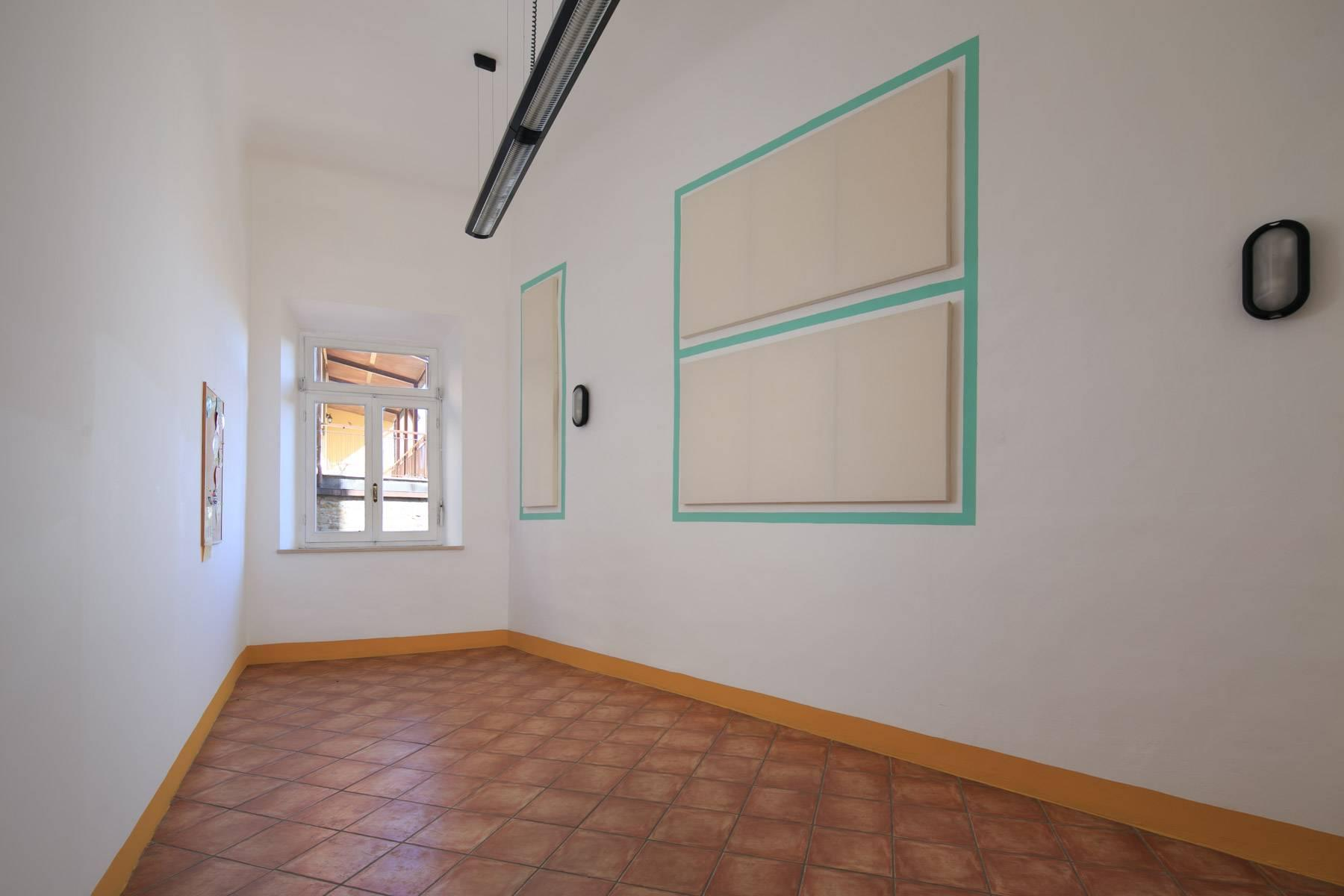 Intriguing apartment in the heart of Montepulciano - 11