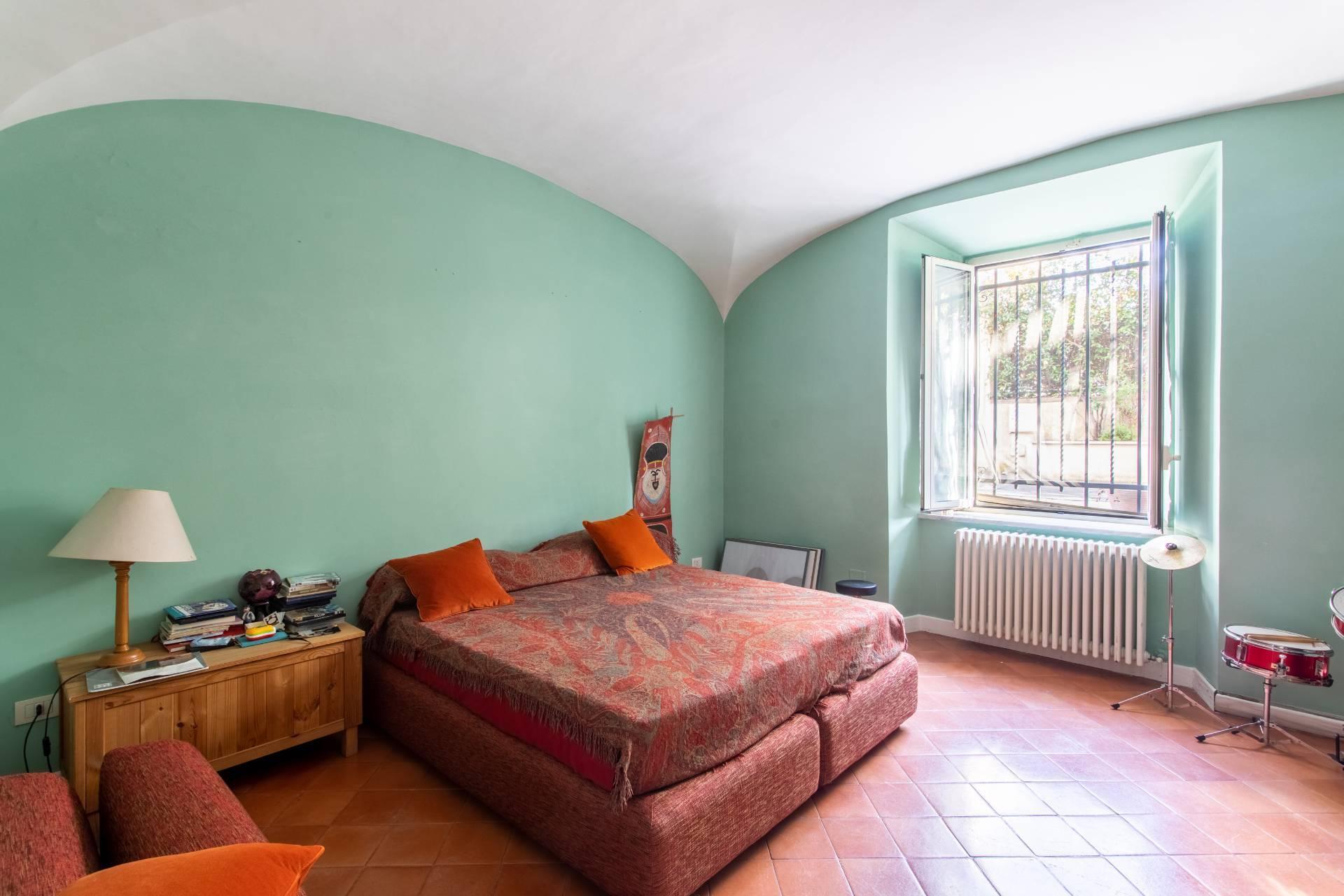 Liberty Villa in the heart of the Monteverde Vecchio neighborhood - 26