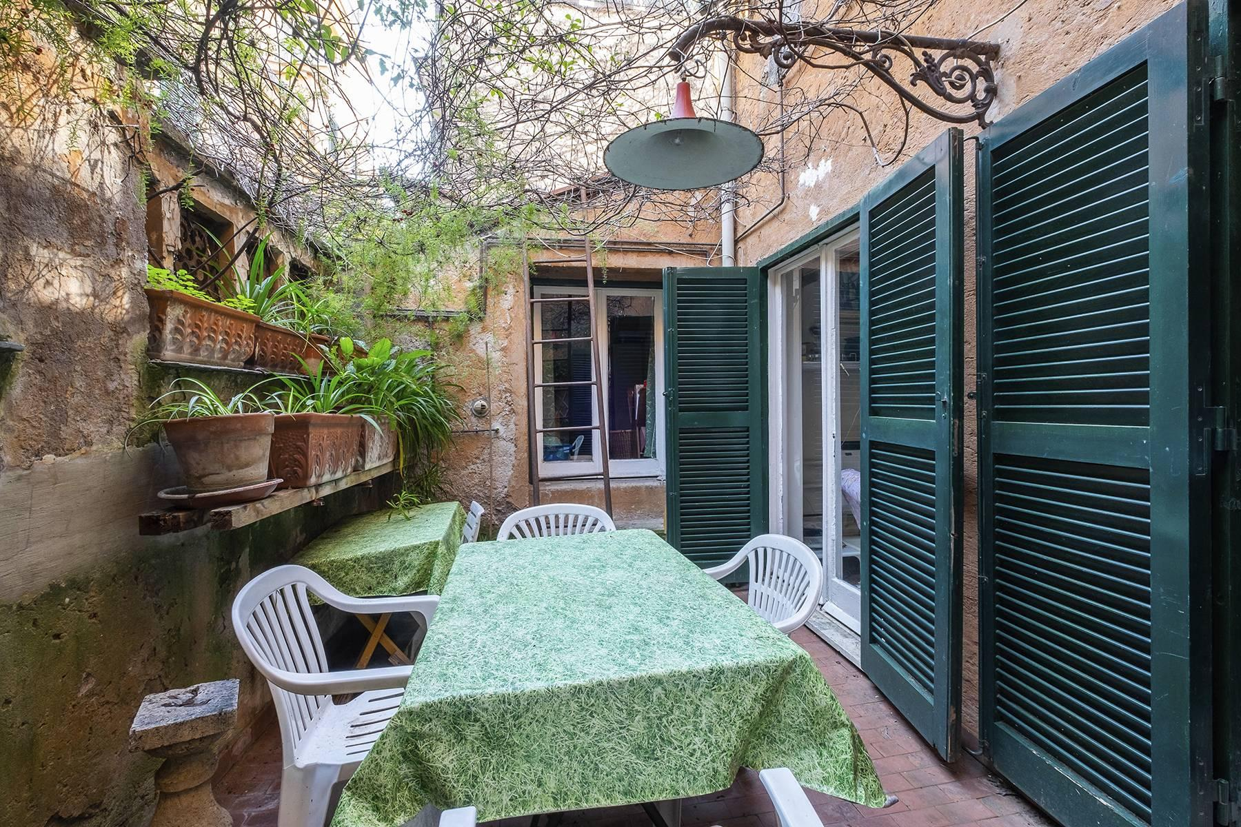Charming property a stone's throw from the Spanish Steps - 3