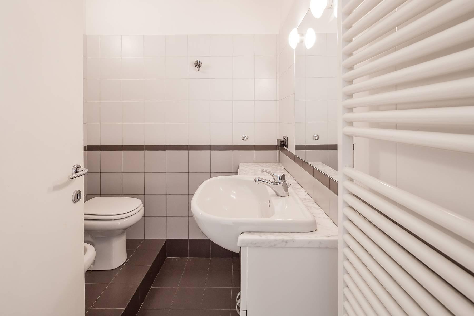 Renovated one-bedroom apartment in the Navigli area - 14