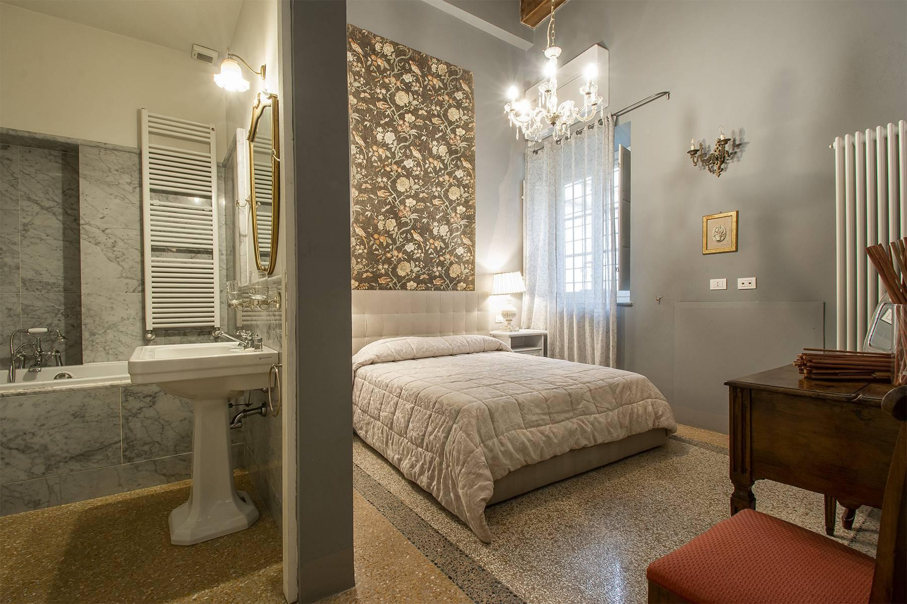 Exclusive apartment in the heart of Lucca - 18