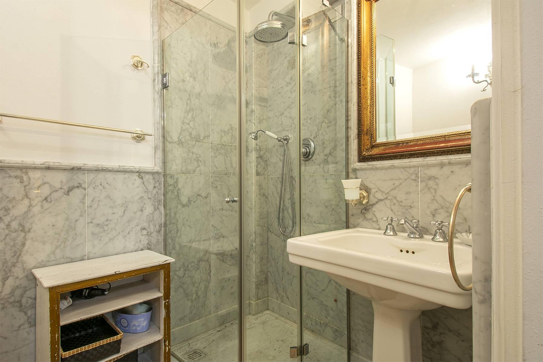 Exclusive apartment in the heart of Lucca - 20