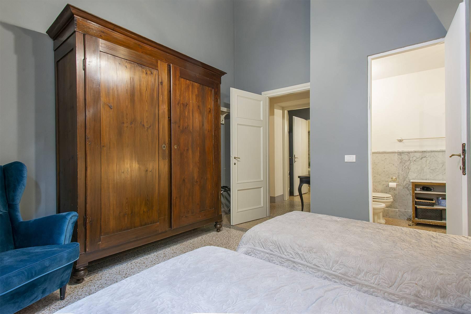 Appartement exclusif au coeur de Lucca - 21