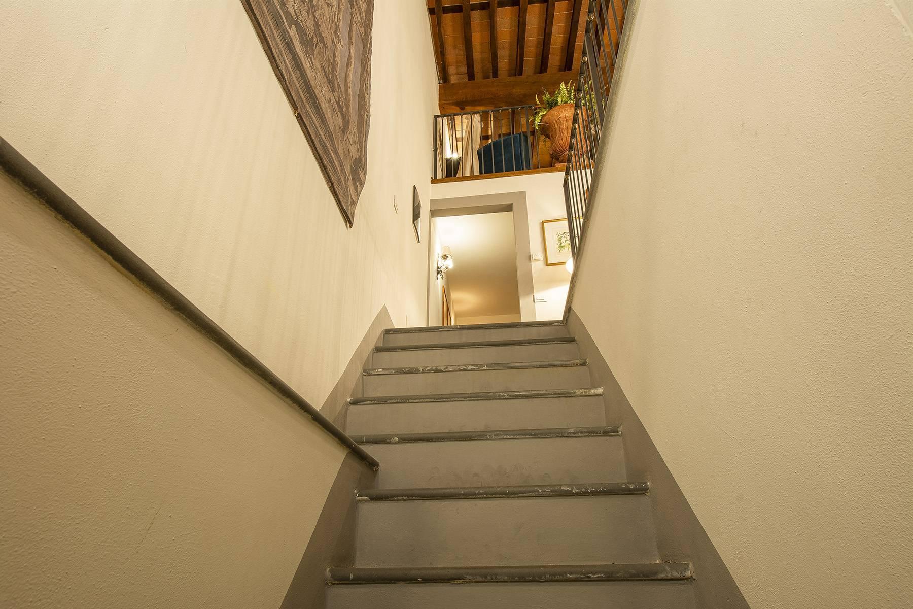 Appartement exclusif au coeur de Lucca - 24