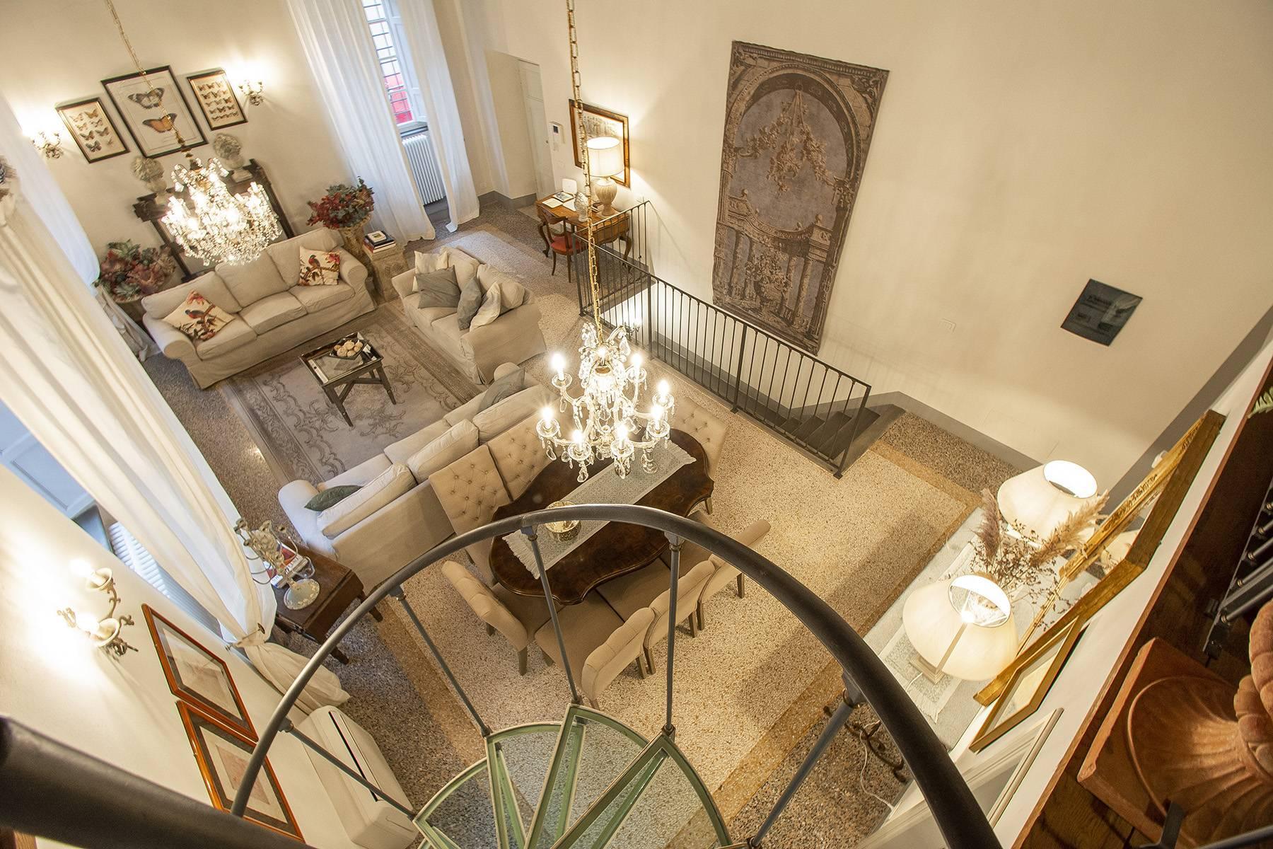 Appartement exclusif au coeur de Lucca - 6