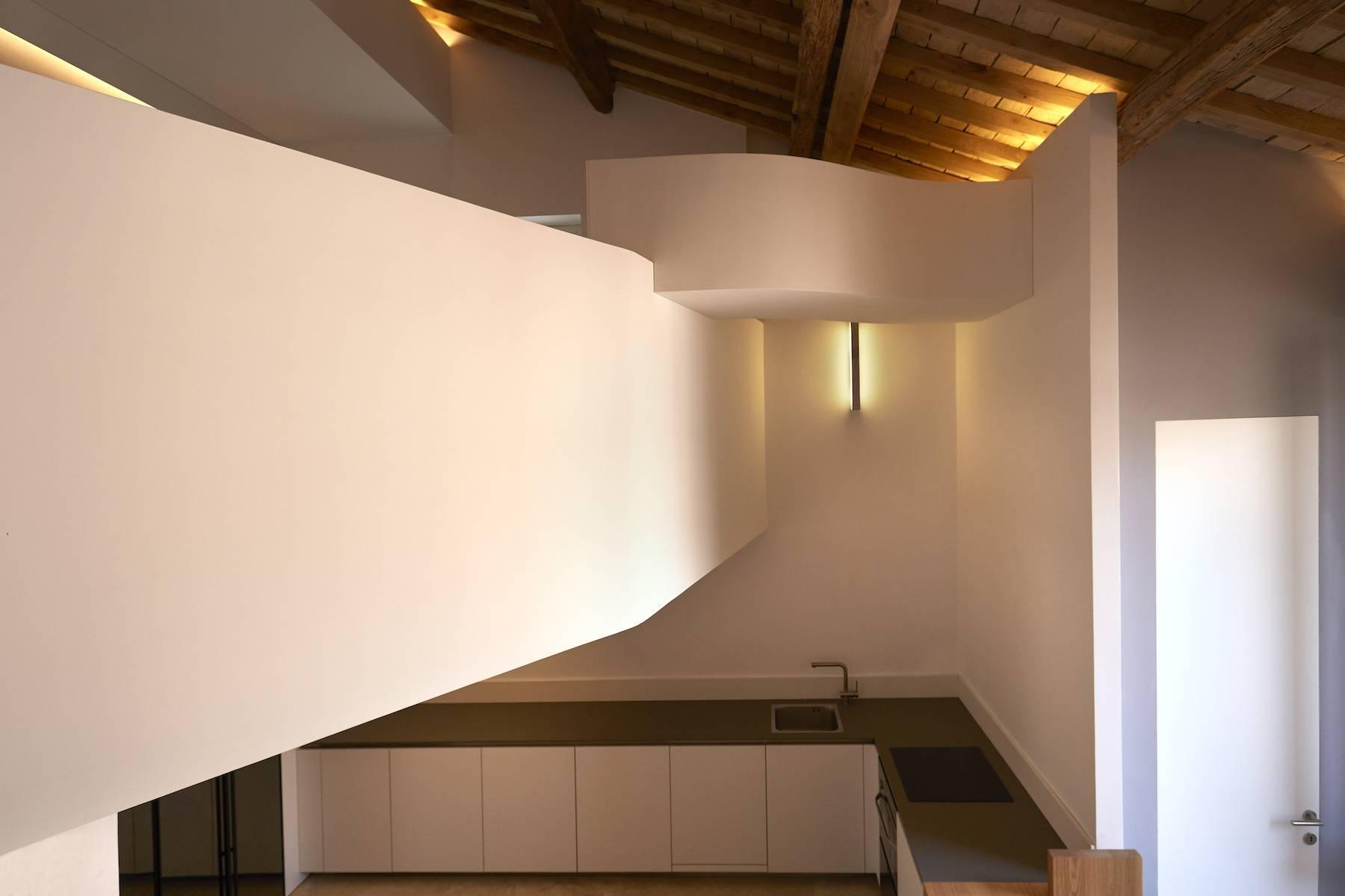 Finely Designed Loft Near Piazza Venezia - 5