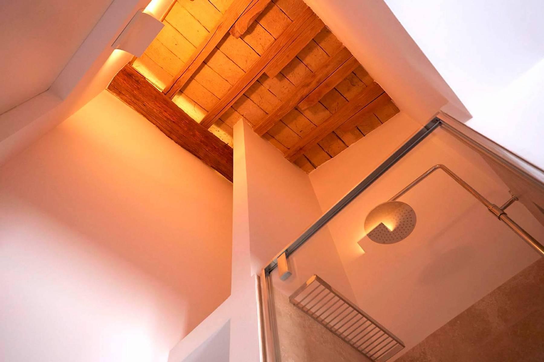Finely Designed Loft Near Piazza Venezia - 8