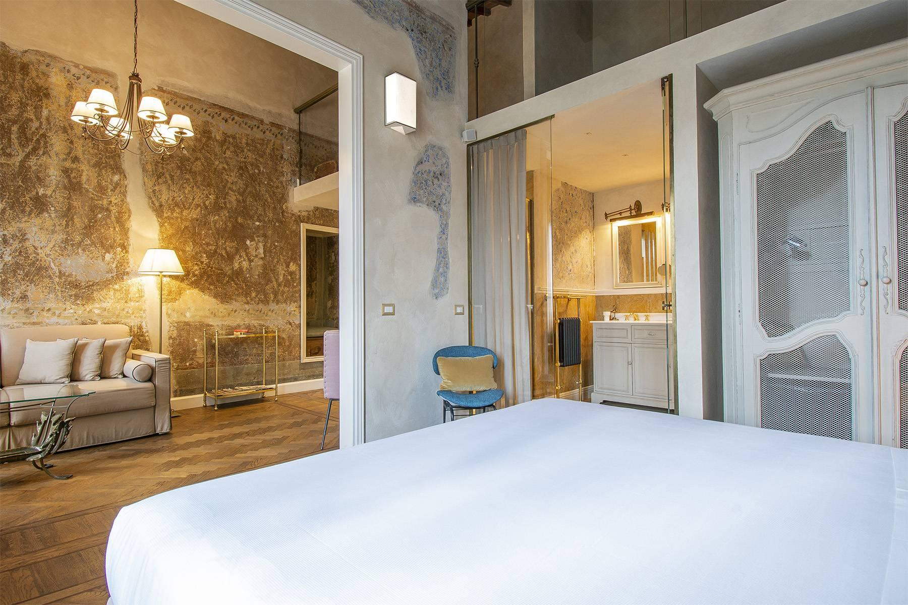 Amazing 600sqm turn-key boutique hotel in the heart of town - 19