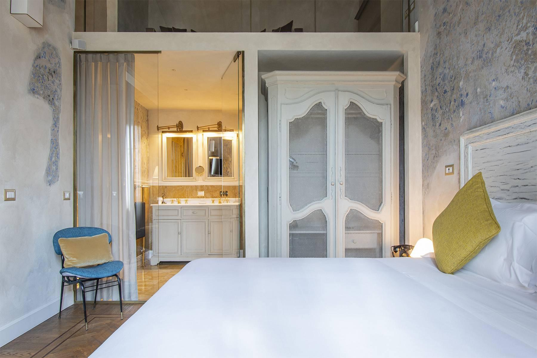 Amazing 600sqm turn-key boutique hotel in the heart of town - 20