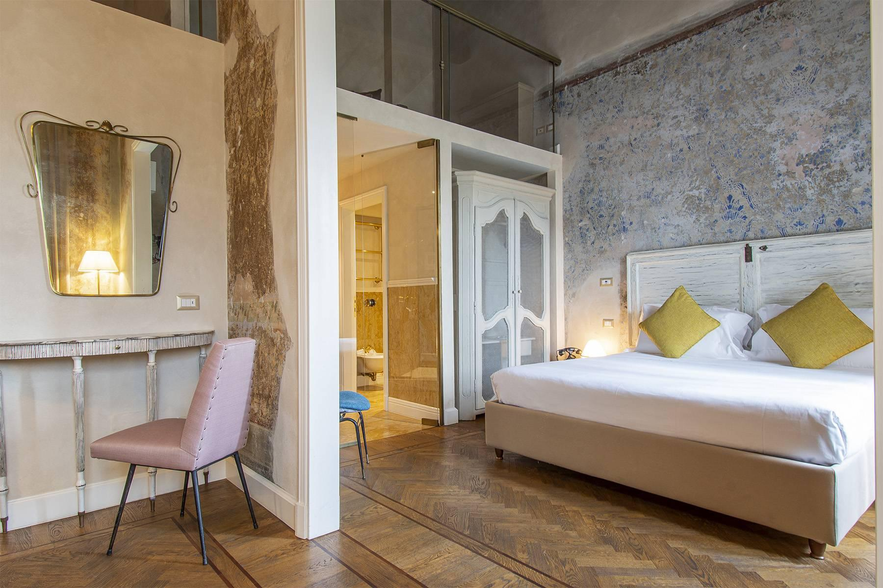 Amazing 600sqm turn-key boutique hotel in the heart of town - 21
