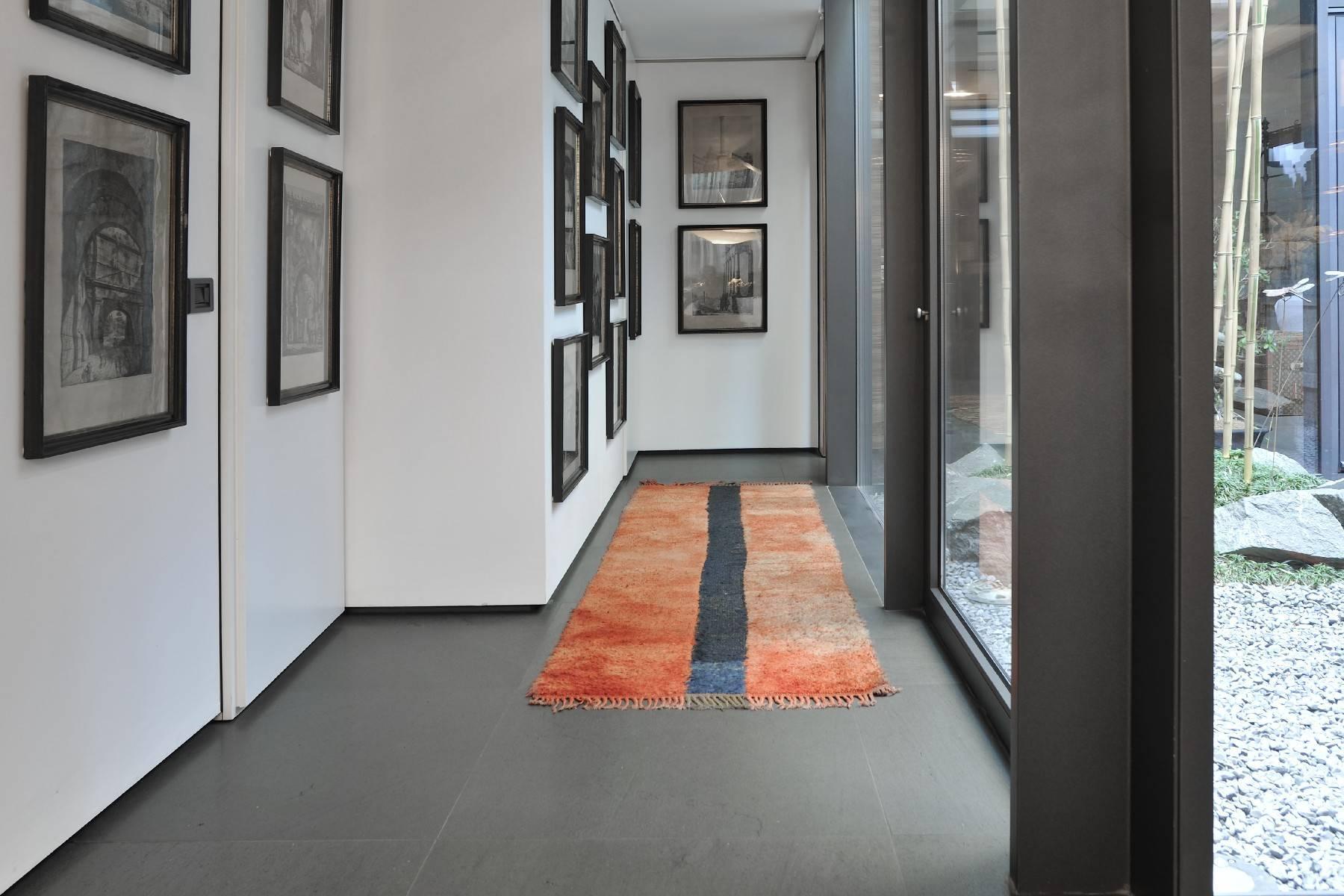 Spektakuläres Einfamilienhaus im zentralen Stadtviertel Mailands - 30