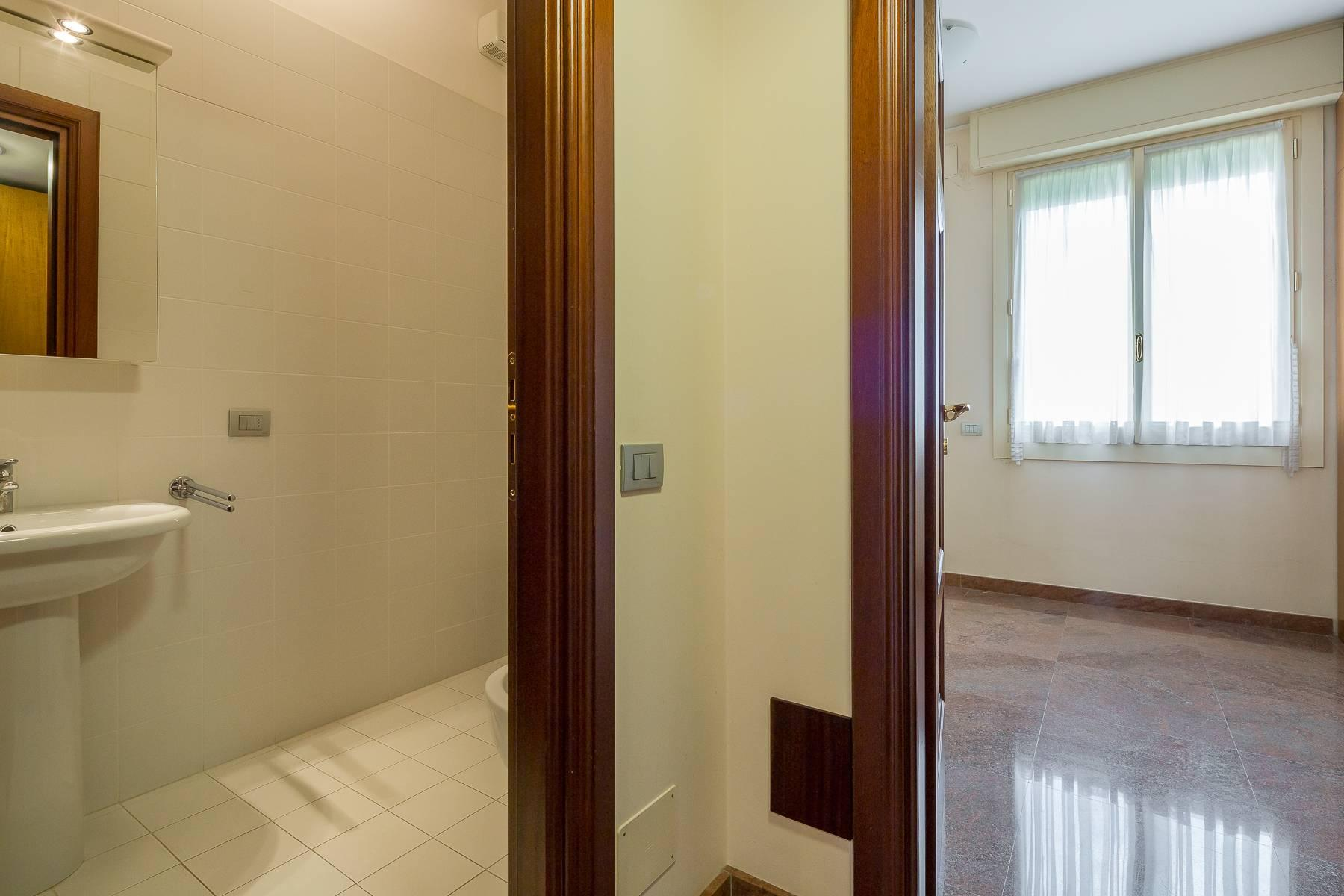 Bellissimo appartamento arredato in zona Buonarroti - 20