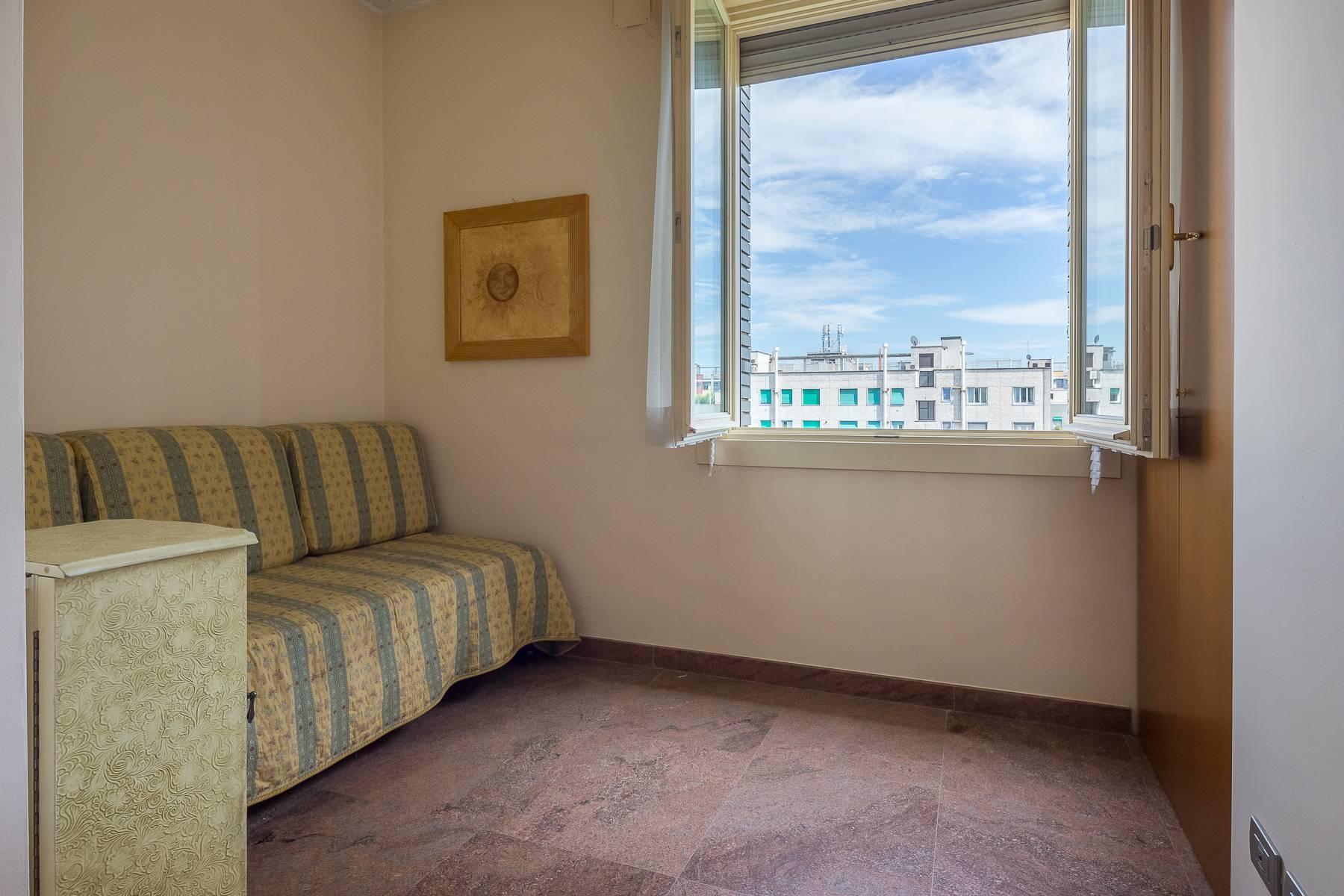 Bellissimo appartamento arredato in zona Buonarroti - 21