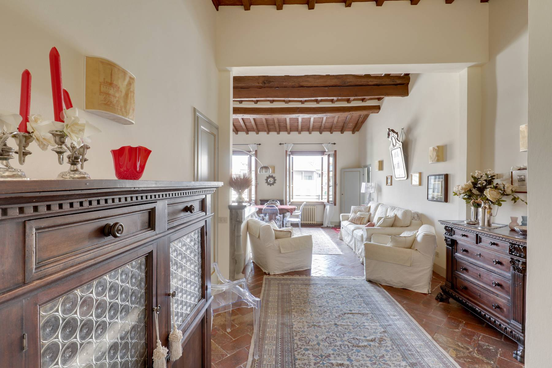 Charming apartment in the heart of Florence - 6