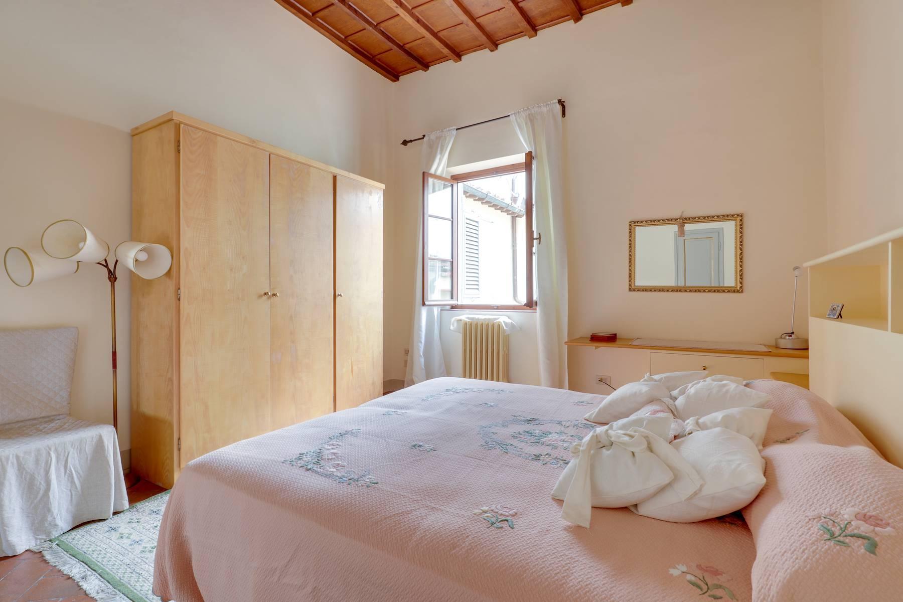 Charmant appartement au coeur de Florence - 11