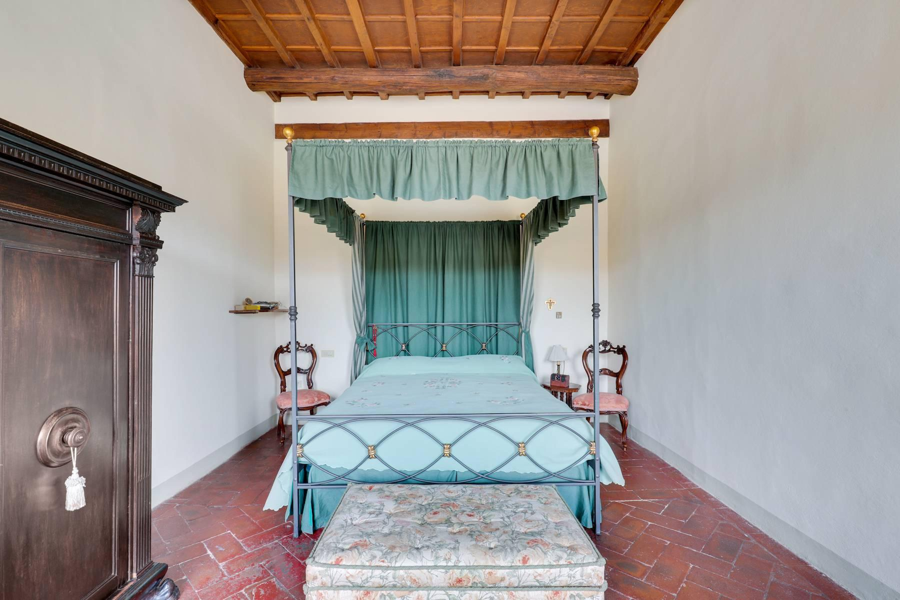 Charming apartment in the heart of Florence - 7