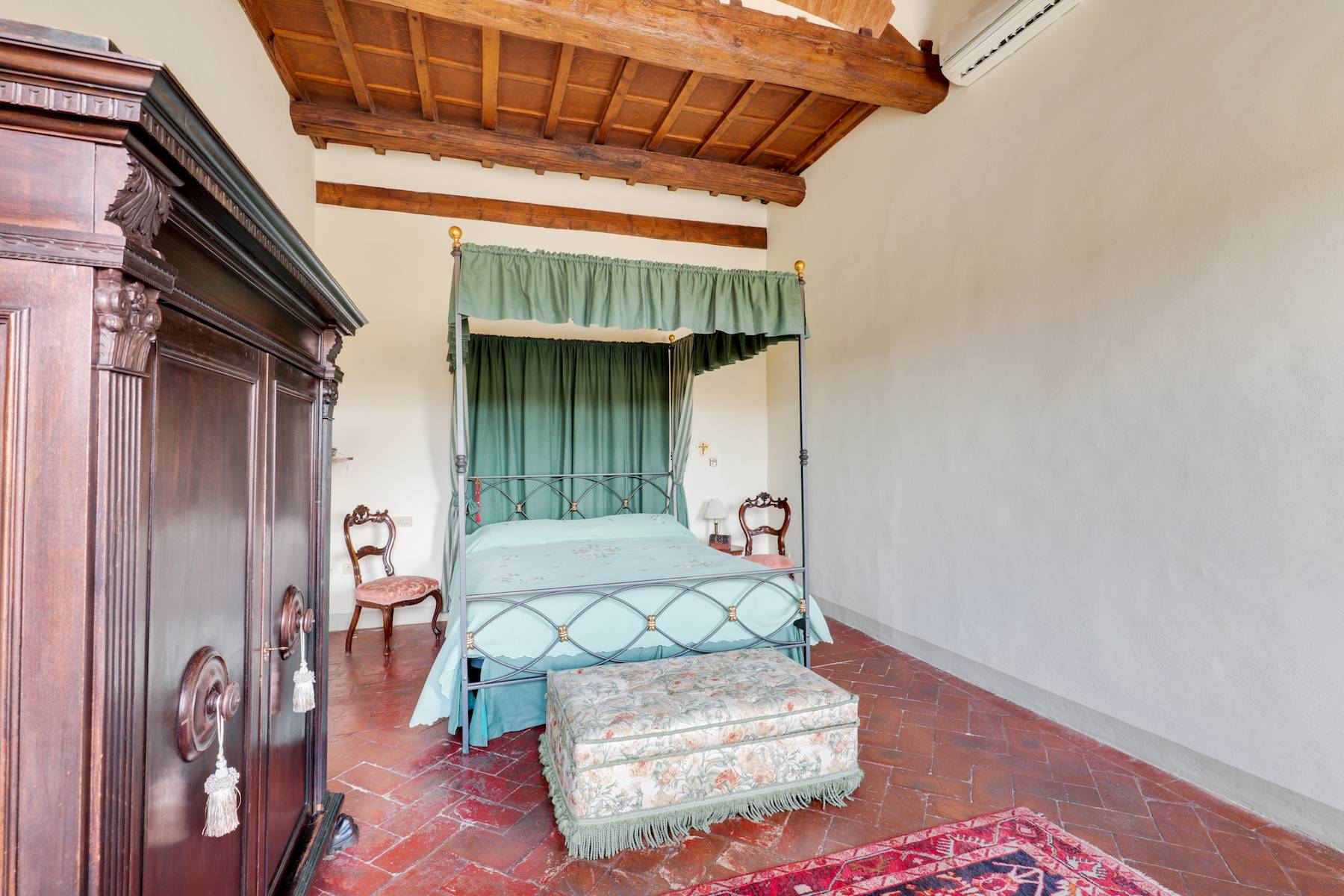 Charming apartment in the heart of Florence - 10