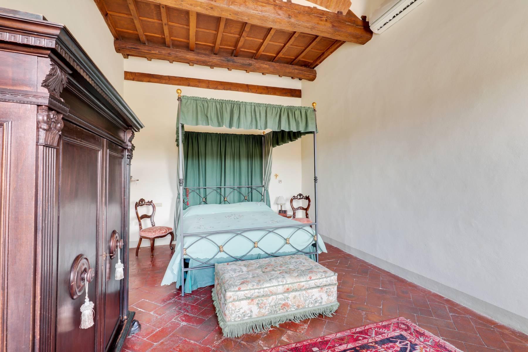 Charmant appartement au coeur de Florence - 10