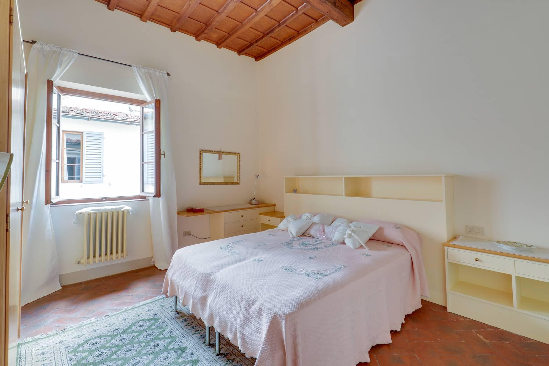 Charming apartment in the heart of Florence - 12