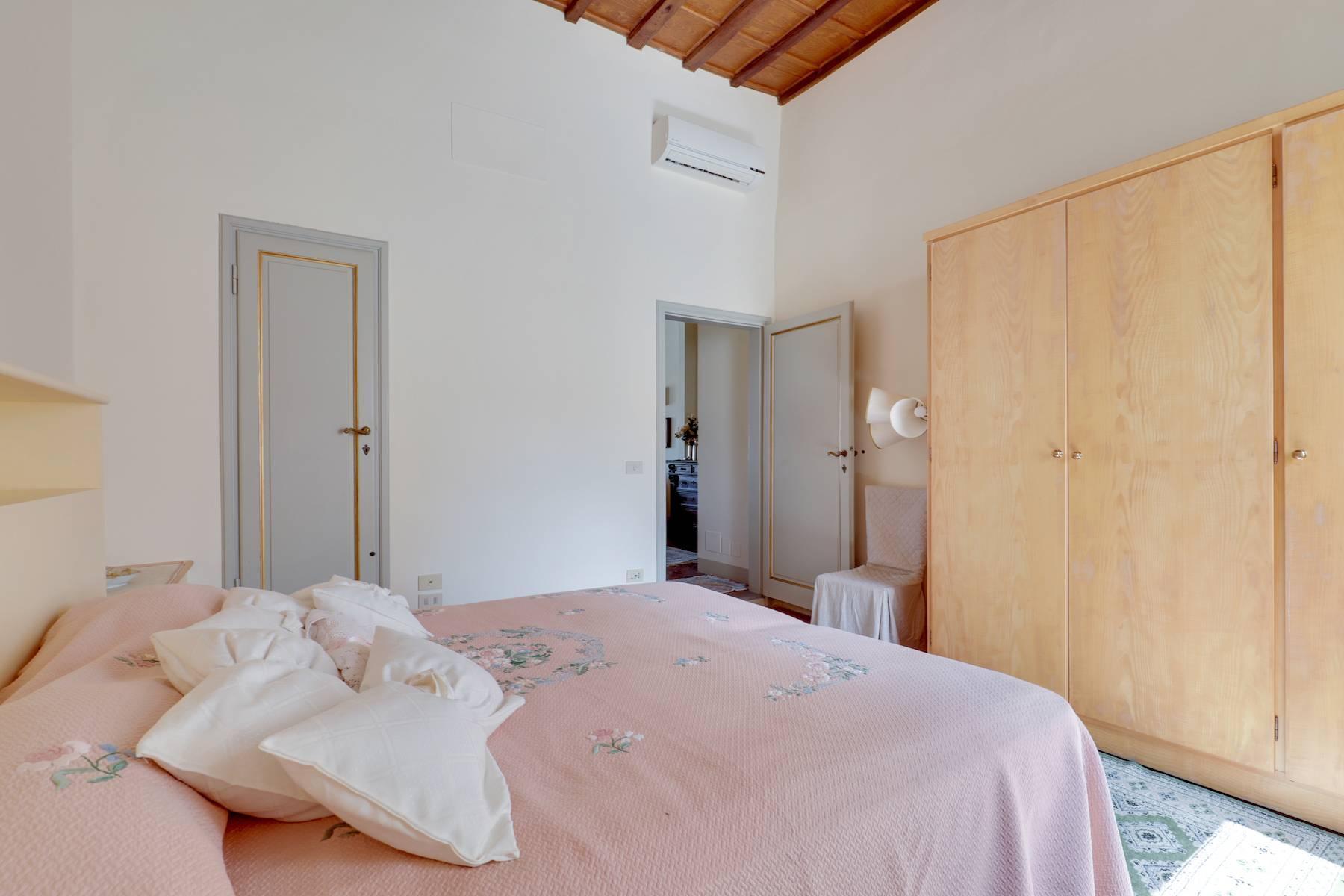 Charmant appartement au coeur de Florence - 13