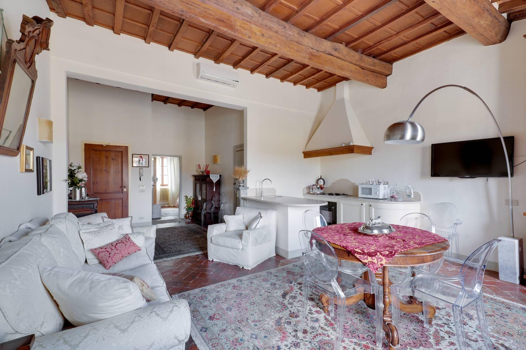 Charming apartment in the heart of Florence - 3